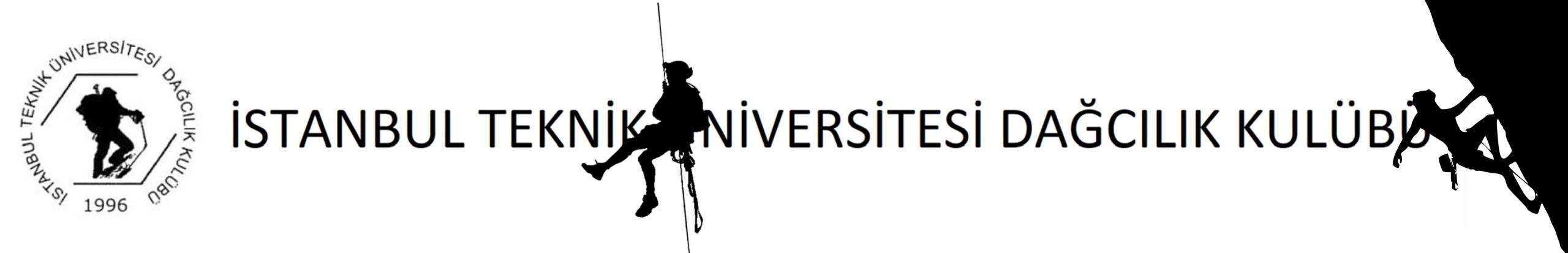 İstanbul Teknik Üniversitesi Dağcılık Kulübü