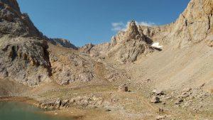 Maden Boğazı'nda Yeni Rotalar – Rohan'ın 3 Atlısı